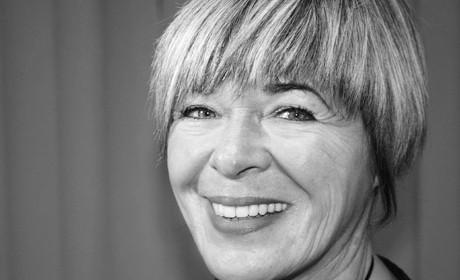 Birgit Bastian